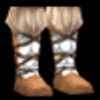 File:Ice Dragon Greaves.png