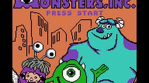 -TAS- GBC Monsters, Inc. - 15-37.73