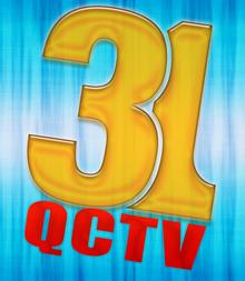 31 QCTV