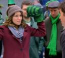 St. Patrick's Day (30 Rock)