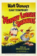 Funny-little-bunnies-movie-poster-1934-1020456031