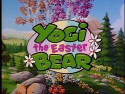 Title-YogiTheEasterBear