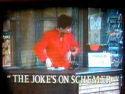 TheJoke'sOnSchemerTitleCard