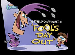 Fool'sDayOutTitleCard