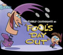 Fool's Day Out