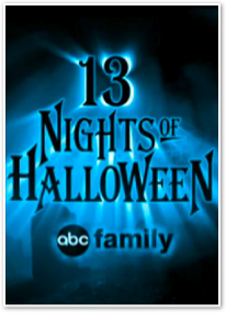 Image - 13 night of Halloween.png | Other Holiday Specials Wiki ...