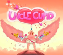 Uncle Cupid