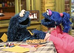 SesameStreet-Season46-Cookie'sMommyNew
