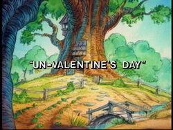Un-Valentine'sDayTitleCard