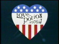 LovePotion976J