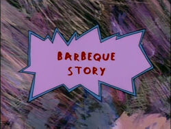 BarbequeStoryTitleCard