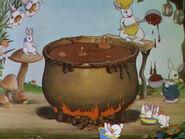 1934-bunnies-2