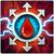 Warrior BloodStorm