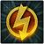 Energizer PrimeJuicer