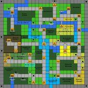Fastheld Map 2008v2