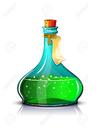 Alchemybottle