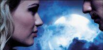Otherworld-Nights-Kelley-Armstrong