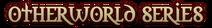 Otherworld series header apr