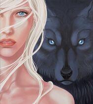 Elenawolf