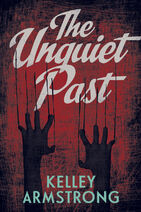 The-unquiet-past