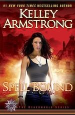 Spellbound-us-hc