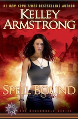 Spellbound-us-hc