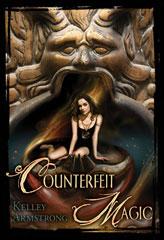 Counterfeit-Magic