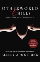 Otherworld Chills- Random House Canada