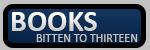 OTHERWORLD SERIES BOOKS