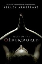 Tales of the Otherworld- Random House Canada