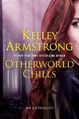 Otherworld Chills- Plume.jpg