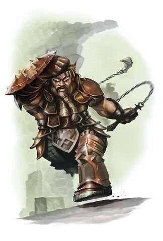 File:Battlerager fighter - Brian Hagan.jpg