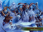 MHB2 wp06 1280 - Frost Giant