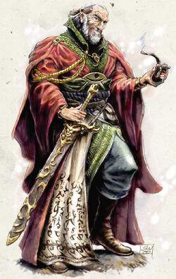 Elminster2
