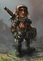 GnomeMercasdf