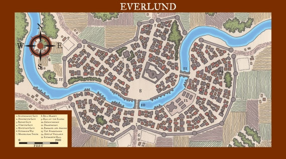 File:Everlund map.jpg