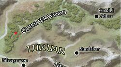 Sunderwood
