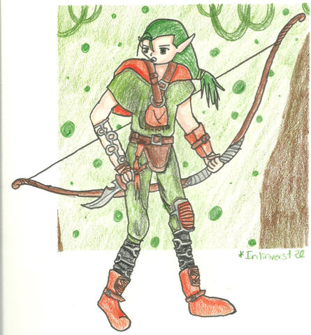 File:Loki-Becca.jpg
