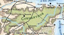 Cormanthor