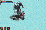 BGDA GB - Creatures - Frost Giant