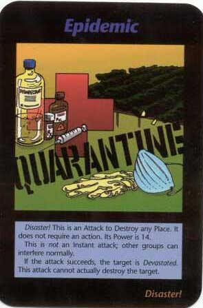 Image result for illuminati card game pandemic card