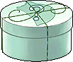 Box Olympic Cape Box