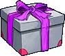 Box Loving Heart Box