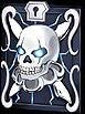 Shield Karan's Shield