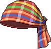 Hat Tommy Ja Hat