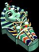 Box Prince Tutankhamen's Box
