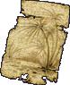 Item Papyrus