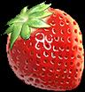 Potion Strawberry