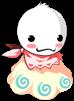 Pet Teru Egg