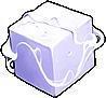 Item Dry Ice